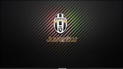 Iphone 6 6s Juventus Fc Logo Wallpaper Hardcase 1 juventus wallpaper hd wallpapersafari