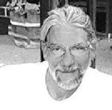 mark slaughter obituary