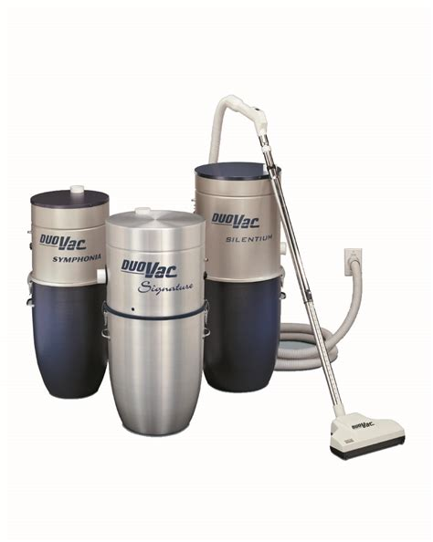 central vac systems homeaire acquires u s distribution rights to duo vac central vacuum systems