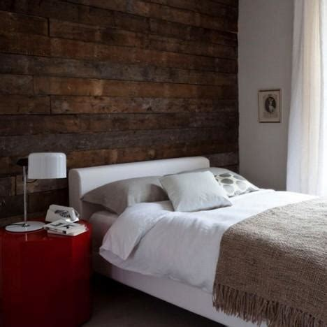 bedroom feature wall wood in the bedroom timber timber in the bedroom june