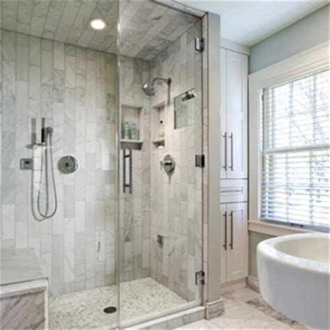 I Want To Renovate Bathrooms Tile Installation High End Bathroom Showers