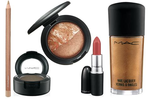 Mac Makeup mac makeup new york brand cosmetic ideas cosmetic