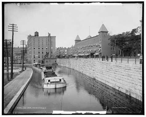 boat store syracuse ny 2290 best images about rochester ny on pinterest theater