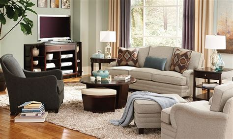 Levin Furniture Mentor by Levin Furniture Levin Furniture Groupon