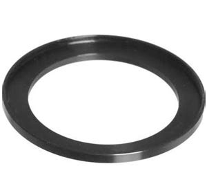 Marumi Stepping Ring 46 55 Mm kood step up ring 46 55mm best price at bristol cameras