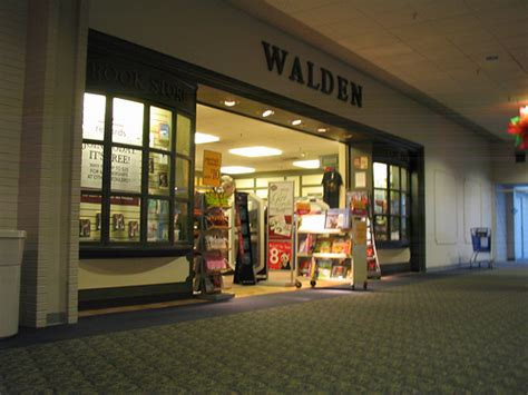 walden book store panjagutta walden book store memorial mall the memorial mall