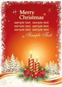Template Christmas Card Free Christmas Card Templates Free Christmas Card Templates