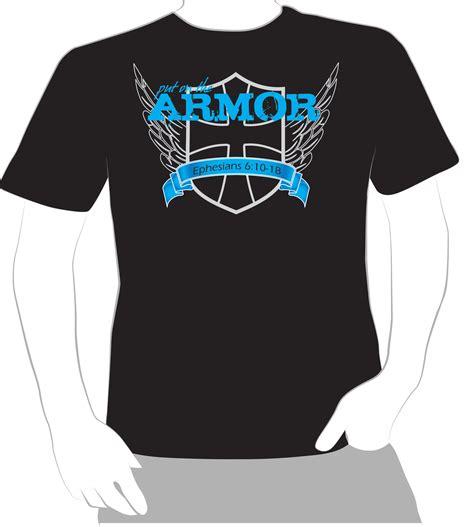 Christian Tshirt Designs Ideas by Christian T Shirt Designs Ideas Www Imgkid The Image Kid Has It