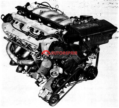 small engine repair manuals free download 1990 porsche 944 electronic toll collection free download porsche 944 workshop manual vol1ax engine auto repair manual forum heavy