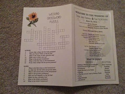 paper fan wedding programs paper fan wedding programs 171 do it yourself n save