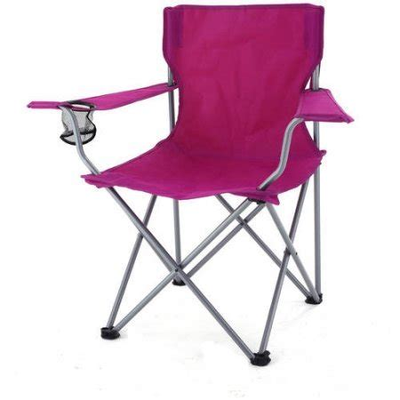 ozark trail folding chair with built in cup holder chicago cubs baby sleeper price compare