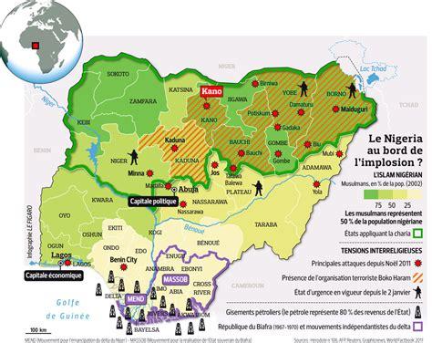l afrique les d 233 fis du d 233 veloppement histoire
