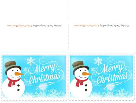 printable christmas cards pdf free printables by artsycraftsymom artsy craftsy mom