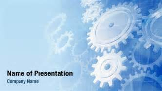 free ppt templates for technical presentation mechanical wheels powerpoint templates mechanical wheels