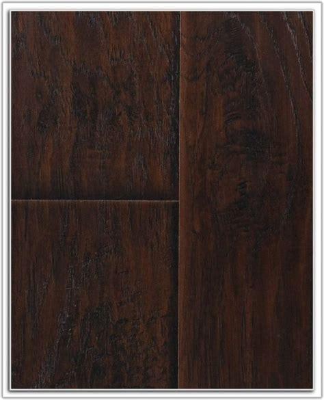 most expensive wood flooring most expensive laminate flooring flooring home decorating ideas vj45jql2kr