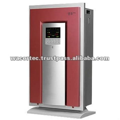 korea household top air purifier buy air purifier hepa air purifier air cleaner product on