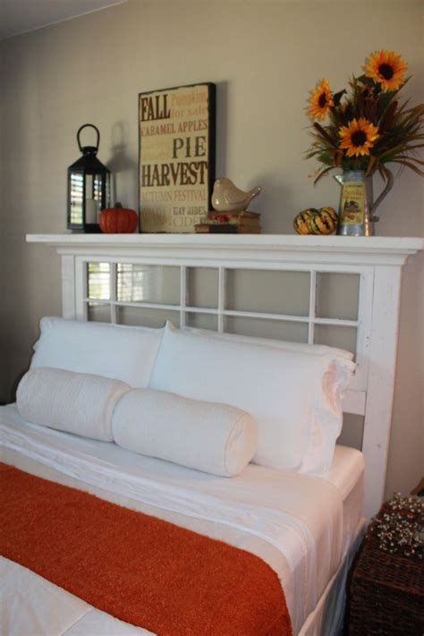 window as headboard best 25 old window headboard ideas on pinterest old
