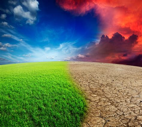 190 ideas for tackling climate change with digital technology what s yours tm forum inform