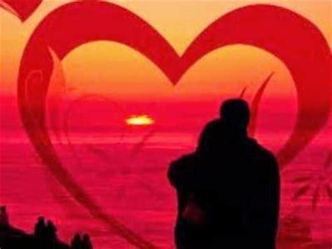 imagenes hermosa sin frases imagenes de amor sin texto bajar gratis fotos de amor