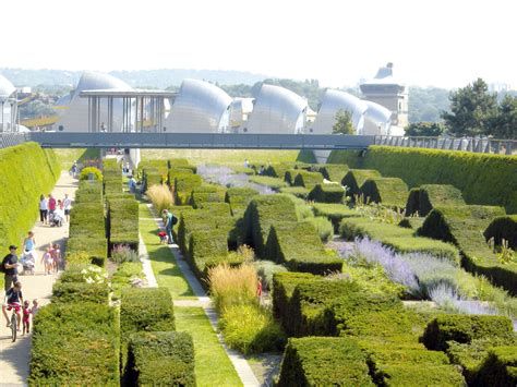 thames barrier park new homes thames barrier park case studies landscape institute