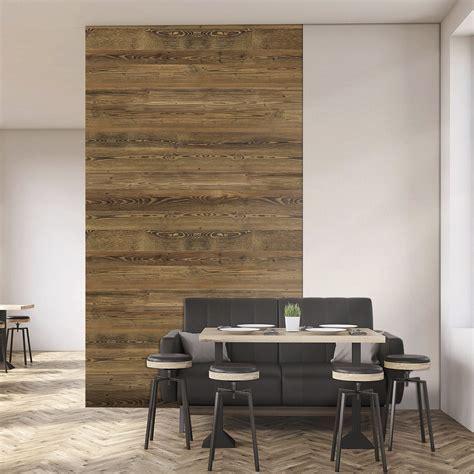 rivestimenti legno pareti rivestimento pareti in legno grezzo