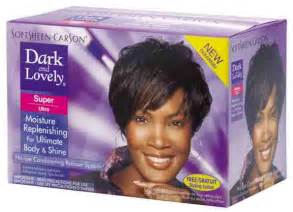hair relaxer for asian hair the counter best over the counter perms for black hair
