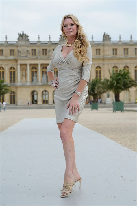 jackie siegel house queen of versailles resumes building 90 000 sq ft