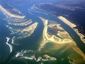 25 best ideas about le bassin d arcachon on