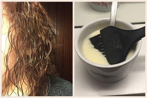 shoo fatto in casa per capelli grassi capelli 187 maschera idratante capelli fatta in casa