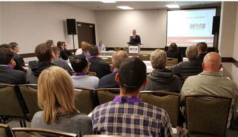 cabinet manufacturing  design  wms  conference