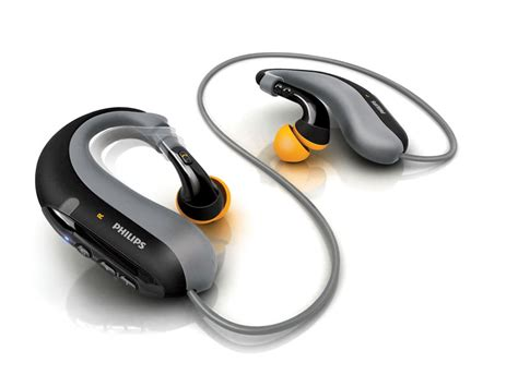 Bluetooth Headset Philips philips bluetooth headset