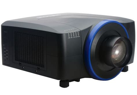 Lcd Proyektor Infocus In100 infocus screenplay 4805 projector ecoustics