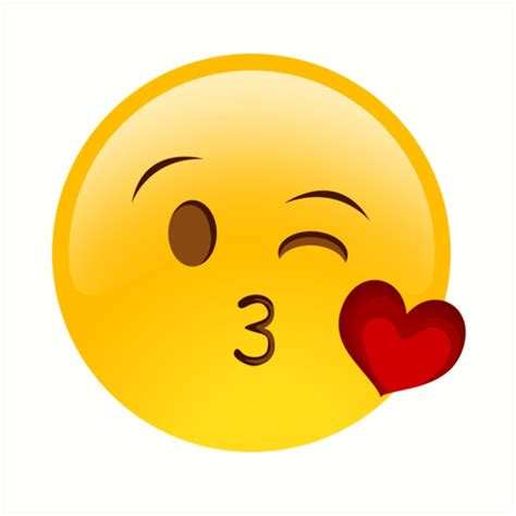 emoji love the gallery for gt emoji red heart