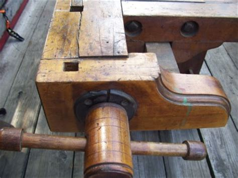 jalousie notraffung kitchen table vise primitive wide board square