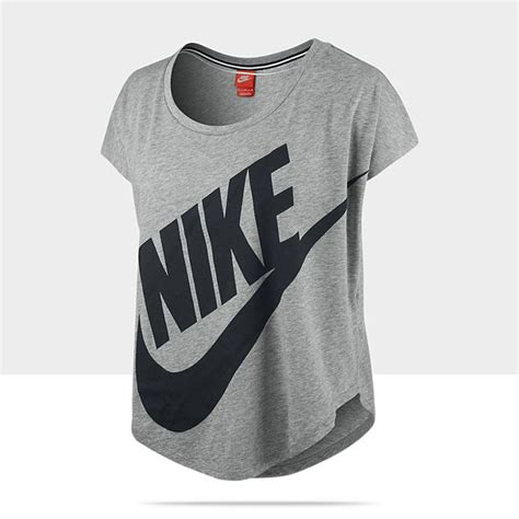 Tshirt Adidas Ii Black B C the 496 best images about nike armour adidas on