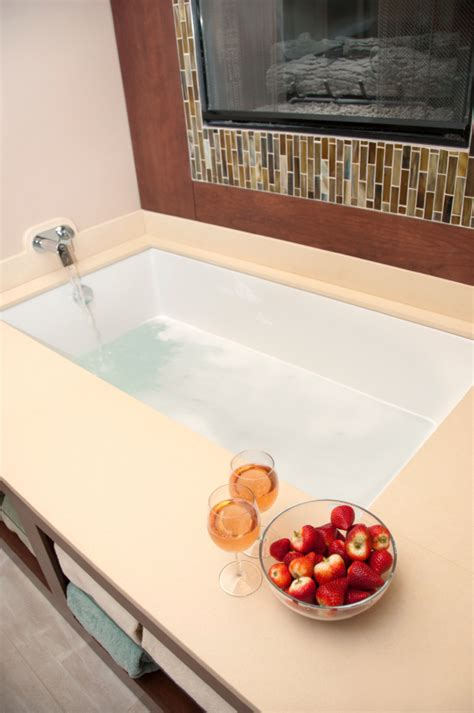 what type of stone countertop is best for your st louis