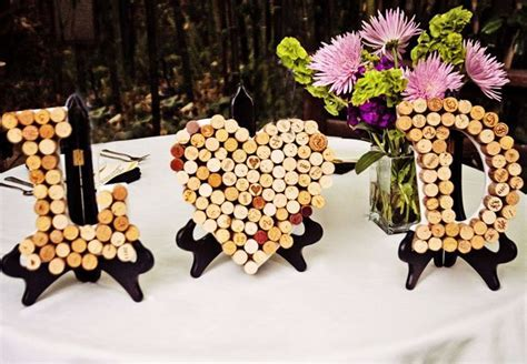 25  best ideas about Wine wedding themes on Pinterest