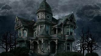 house wallpaper haunted house wallpapers wallpaper cave