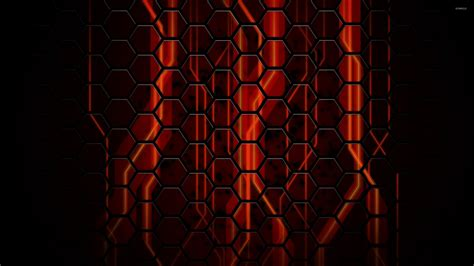 Honeycomb Pattern honeycomb pattern wallpaper abstract wallpapers 24590