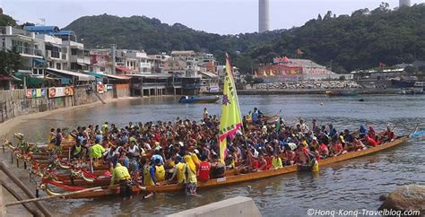 where is dragon boat festival celebrated in hong kong hong kong dragon boat festival 2018 hong kong travel guide