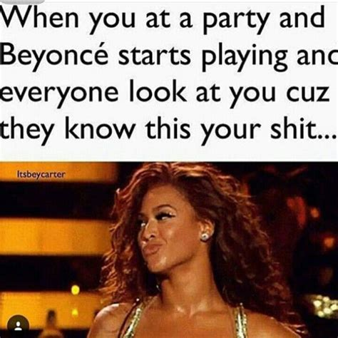 Beyonce Meme - 1000 images about beyonce memes on pinterest dean o