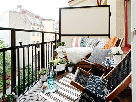 tiny ikea balcony decor ideas 77 praktische balkon designs coole ideen den balkon