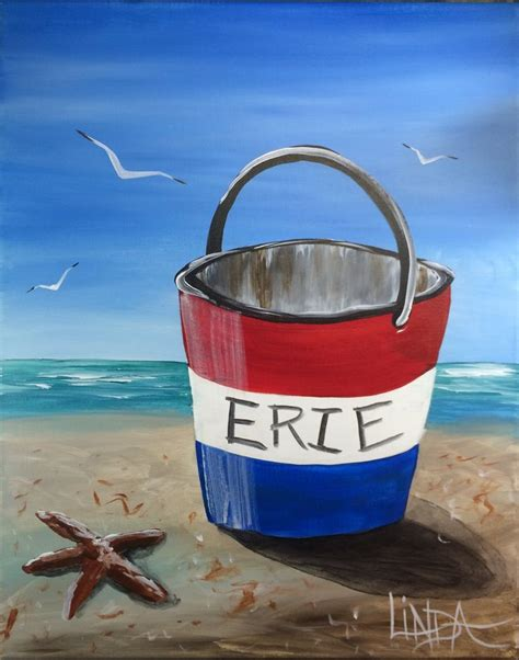 paint nite erie pa 17 best images about s paintings on palm