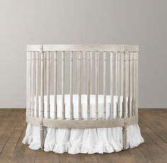 Ellery Crib by Cribs On