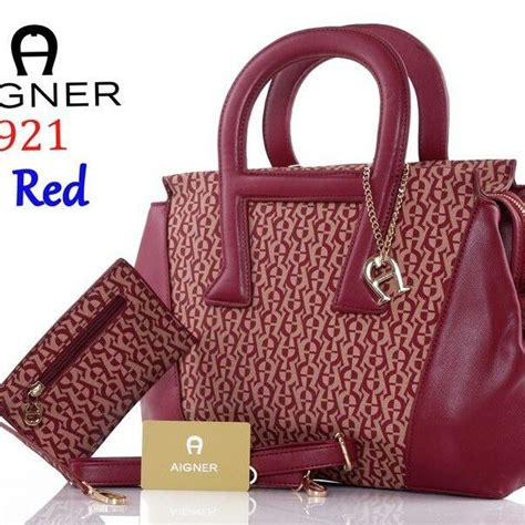 Tas Aigner Hobo 9920 Semi Premium 9 best tas charles and keith images on