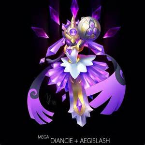 diancie pokemon fusion gardevoir and images pokemon images