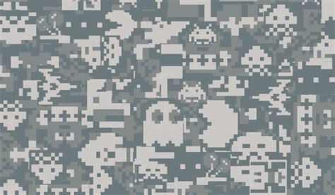 army acu couch digital camo couch images frompo 1