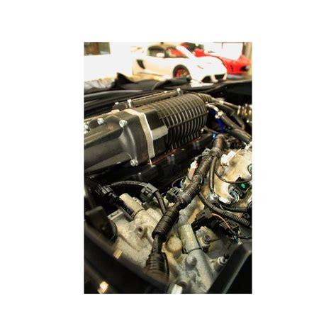lotus evora s engine lotus evora s engine tuning new cars 2017 2018