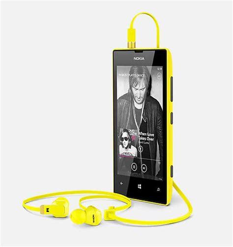 memoria interna lumia 520 nokia lumia 520 es presentado oficilmente