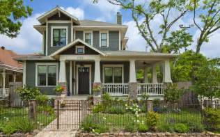 craftsman style architecture marvelous wrap around porch house plans decorating ideas